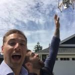 Drone Nanaimo Listing Videos