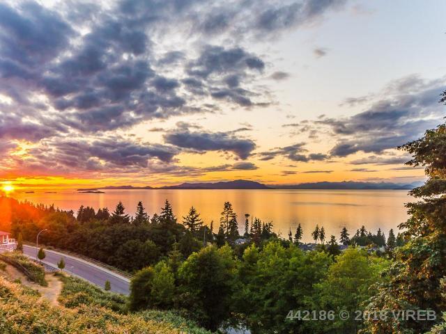 Sunsets Nanaimo Homes