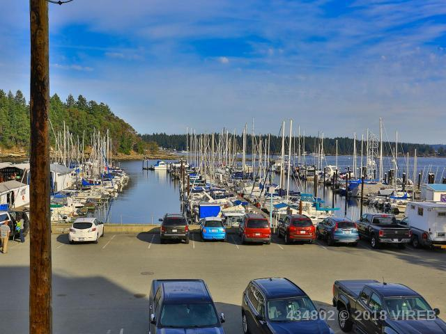 Nanaimo Yacht Club Realtor MLS