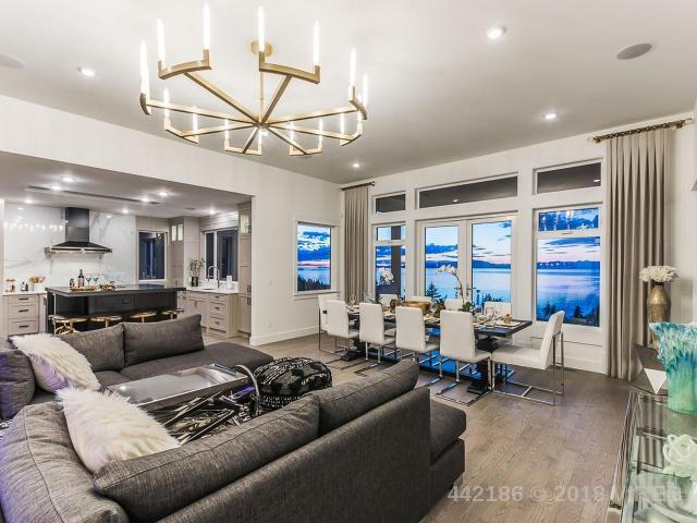 Expensive Homes For Sale in Nanaimo