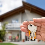 6 Mistakes when Purchasing a home