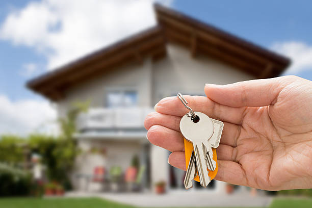 6 Mistakes Buyers Make When Purchasing A Home