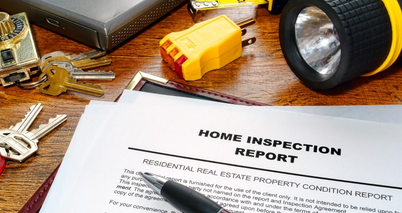 Do You Really Need A Home Inspection?