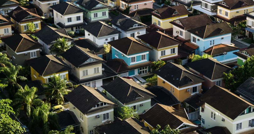 Renting or Buying – Which is Better?